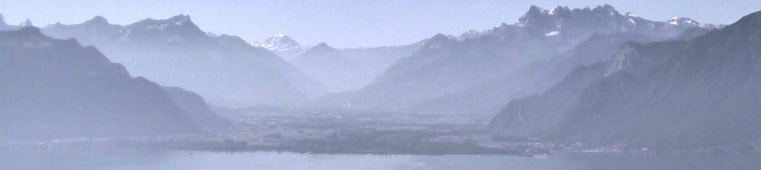 Commentaren - Foto Rhonevallei vanaf Mt Pelerin picmonkey com
