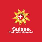 Logotipo MySwitserland alojamento